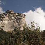 dolina Vallone degli Alberghi