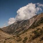 Vale de Sabione