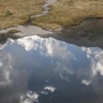 zmiana pogody, Alpy Nadmorskie
