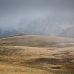 Mercantour- Valle du Sabion