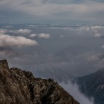widok w stronę San Giacommo