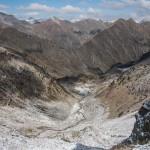 Passo Rostagno