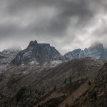 Passo Sottano