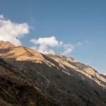 Dolina Pontebernardo