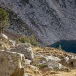 Dolina Besiberri