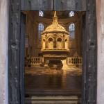 Kościół w Piertrasanta