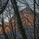 Alpy Apuańskie
