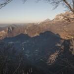 Dolina Cardoso