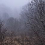 biwak speleologów