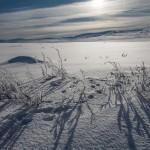 Saarijarvi- Kuonjarjoki
