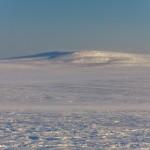 Laponia Finnmarksvidda
