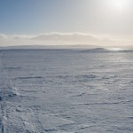 Laponia, Finnmarksvidda