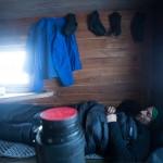 Chatka na Finnmarksvidda
