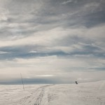 szlak do Alta
