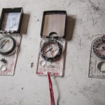 nasze kompasy