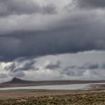 wyżyny na pn od Langjokull, Islandia fot Kasia Nizinkiewicz