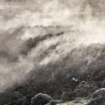 gorące źródła-Islandia fot Kasia Nizinkiewicz