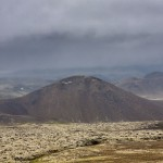 Kistufell-Islandia fot Kasia Nizinkiewicz