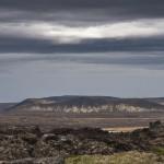 Langjokull, Islandia, fot KasiaNizinkiewicz