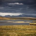 Hvita--Islandia fot Kasia Nizinkiewicz