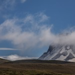 Kerlingarfjoll-Islandia fot Kasia Nizinkiewicz