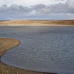 gdzieś koło Hveravellir, Islandia fot Kasia Nizinkiewicz