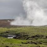 dziki obszar geotermalny obok Seltun-Reykjanes, Islandia fot Kasia Nizinkiewcz (36)