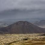 Reykjanes, Islandia fot Kasia Nizinkiewcz