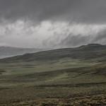 szlak z Hveragerdi do Ulfjotsvatn