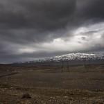 F338, Islandia