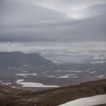 Islandia Kerlingarfjoll