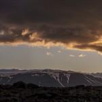 Kjolur, Islandia fot Kasia Nizinkiewicz (1)