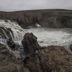 Kjolur, Islandia fot Kasia Nizinkiewicz (10)