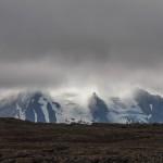 Kjolur, Islandia fot Kasia Nizinkiewicz (16)