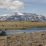 Kjolur, Islandia fot Kasia Nizinkiewicz (2)