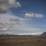 Kjolur, Islandia fot Kasia Nizinkiewicz (3)