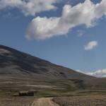 Kjolur, Islandia fot Kasia Nizinkiewicz (36)