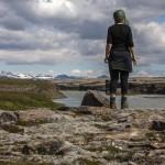 Kjolur, Islandia fot Kasia Nizinkiewicz (37)