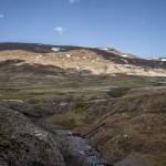 Kjolur, Islandia fot Kasia Nizinkiewicz (39)