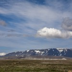 Kjolur, Islandia fot Kasia Nizinkiewicz (4)