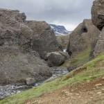 Kjolur, Islandia fot Kasia Nizinkiewicz (41)