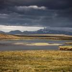 Kjolur, Islandia fot Kasia Nizinkiewicz (46)