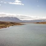 Kjolur, Islandia fot Kasia Nizinkiewicz (47)
