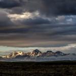 Kjolur, Islandia fot Kasia Nizinkiewicz (49)