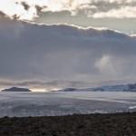 Kjolur, Islandia fot Kasia Nizinkiewicz (50)