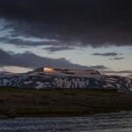 Kjolur, Islandia fot Kasia Nizinkiewicz (51)