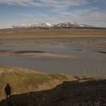 Kjolur, Islandia fot Kasia Nizinkiewicz (6)
