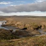 Kjolur, Islandia fot Kasia Nizinkiewicz (7)