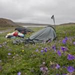 Kjolur, Islandia fot Kasia Nizinkiewicz (8)