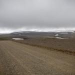 Kjolur, Islandia fot Kasia Nizinkiewicz (9)